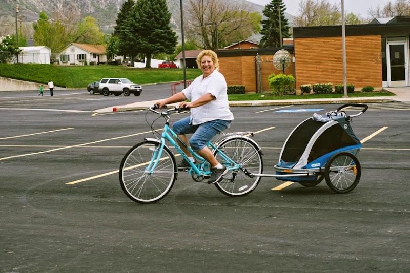 biketrailer12