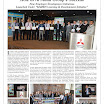 Press Release-Kaizen-KuwaitTimes.jpg
