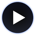 Poweramp Music Player (Trial)