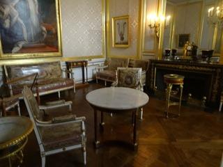 2015.08.08-017 Marie-Louise dans le musée Napoléon