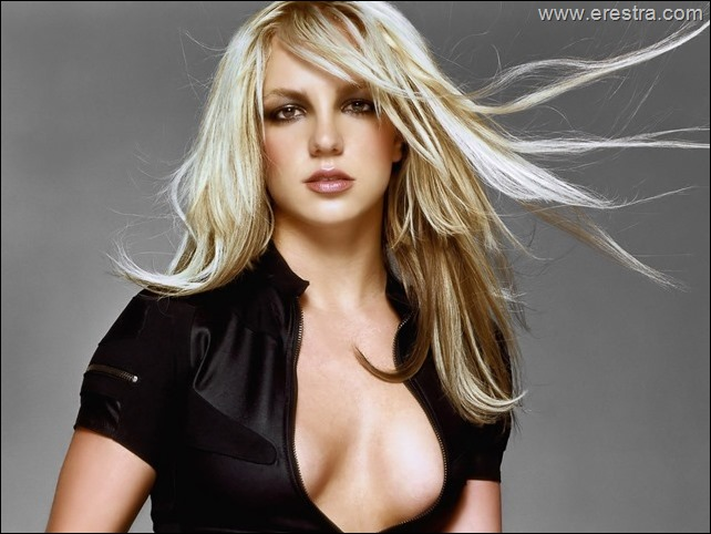 Britney-Spears (34)