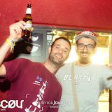 2015-11-21-weproject-deejays-moscou-47.jpg