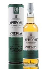 laphroaig-cairdeas-feis-ile-2015-200th-anniversary-whisky-web