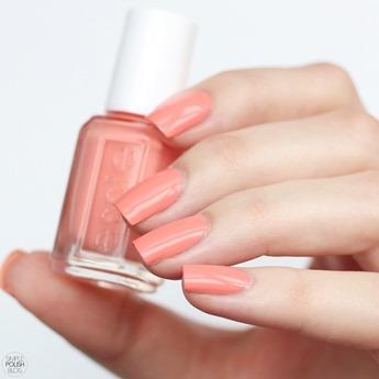 Essie-Peach-Side-Babe-1