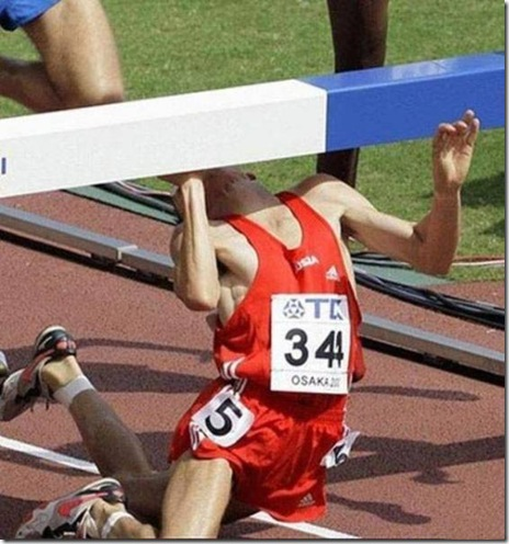 sports-timed-perfectly-017