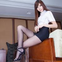[Beautyleg]2014-05-26 No.979 Chu 0050.jpg