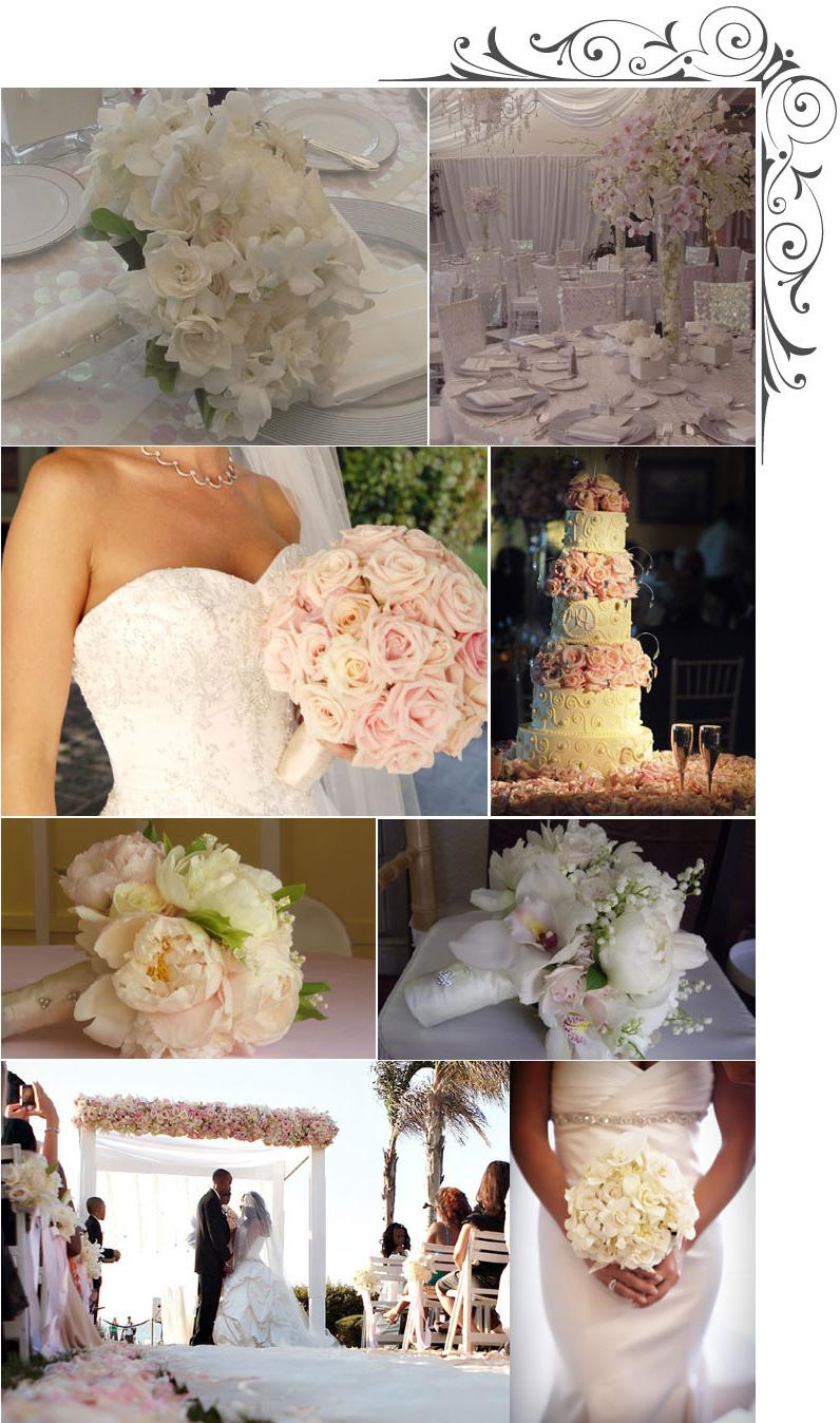 wedding lace parasol,
