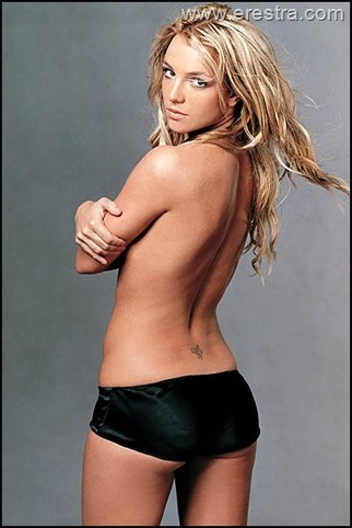 Britney-Spears (19)