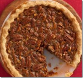 Food Network Kitchen Pecan Pie