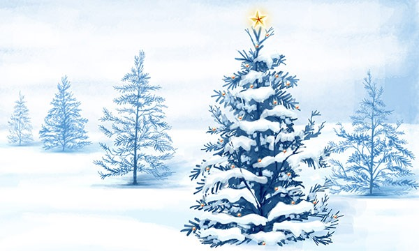 christmas-wallpaper-2015-15