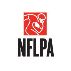 National Football League Players Association