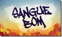 looks da novela Sangue Bom