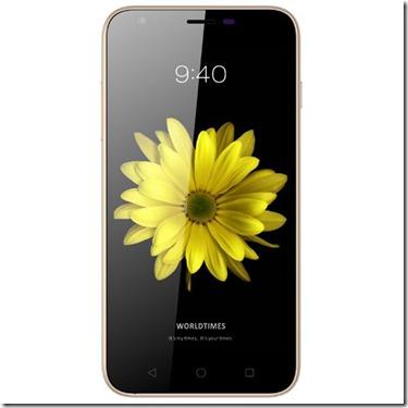 Harga & Spesifikasi Axioo PicoPhone M4P dengan RAM 2GB