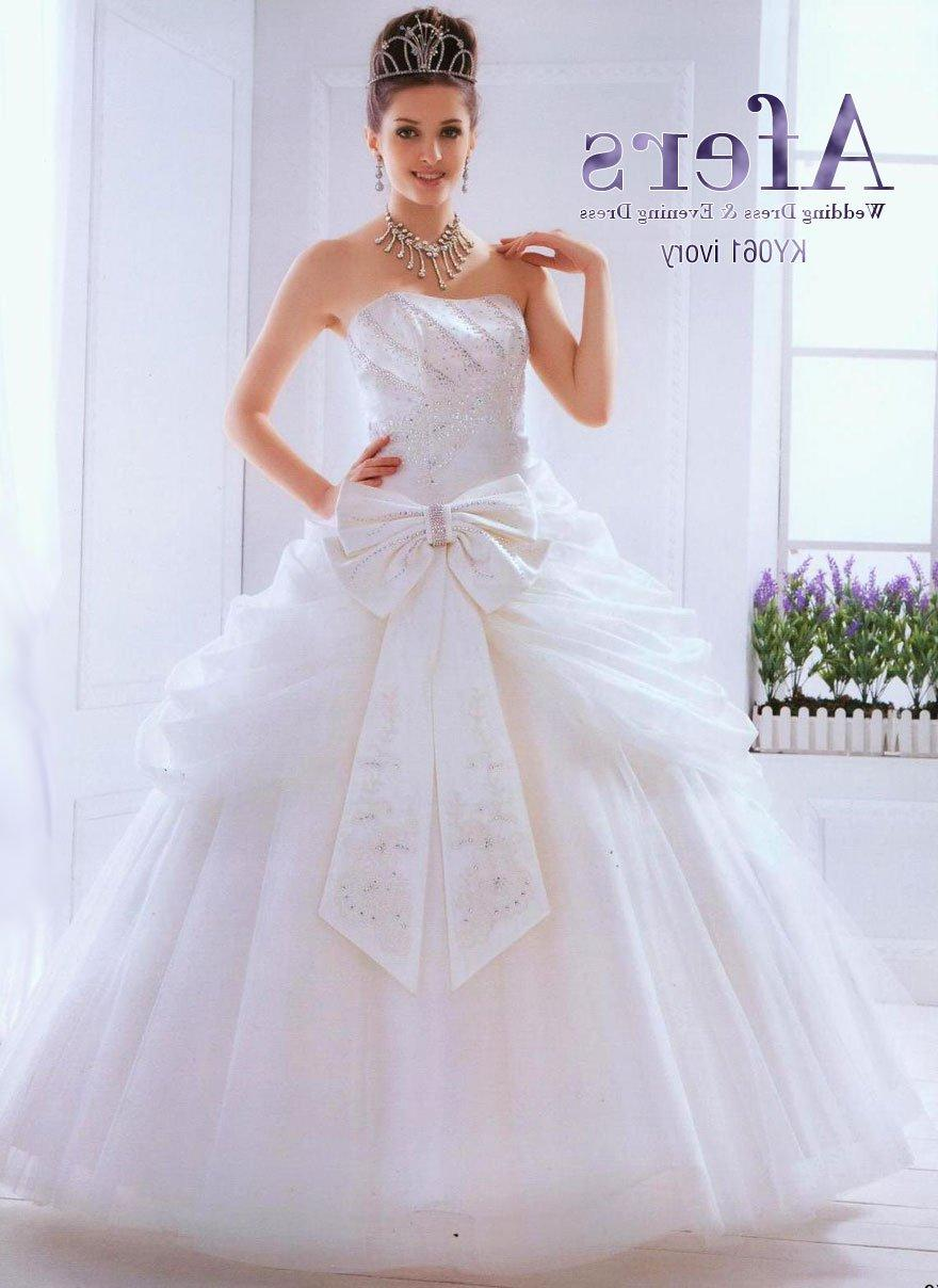 wedding dress,bridal dress