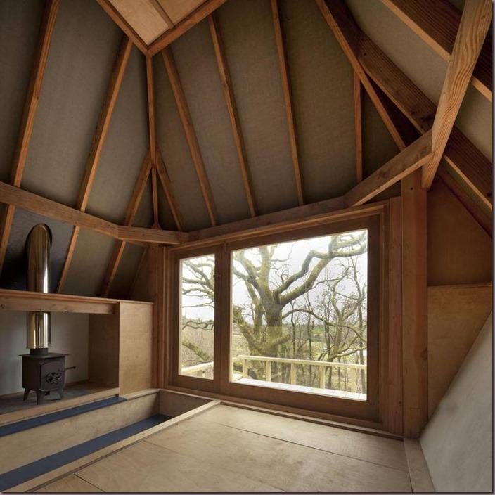 woodenhut2-900x900