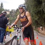 2013 IronBruin Triathlon - DSC_0818.jpg