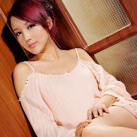 LiGui 2013.11.09 网络丽人 Model 司琪 [49P] 000_5124.JPG