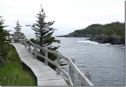 nl_be_lamanche_ect_boardwalk