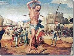 gregorio_lopes,_martiriul_sfantului_sebastian