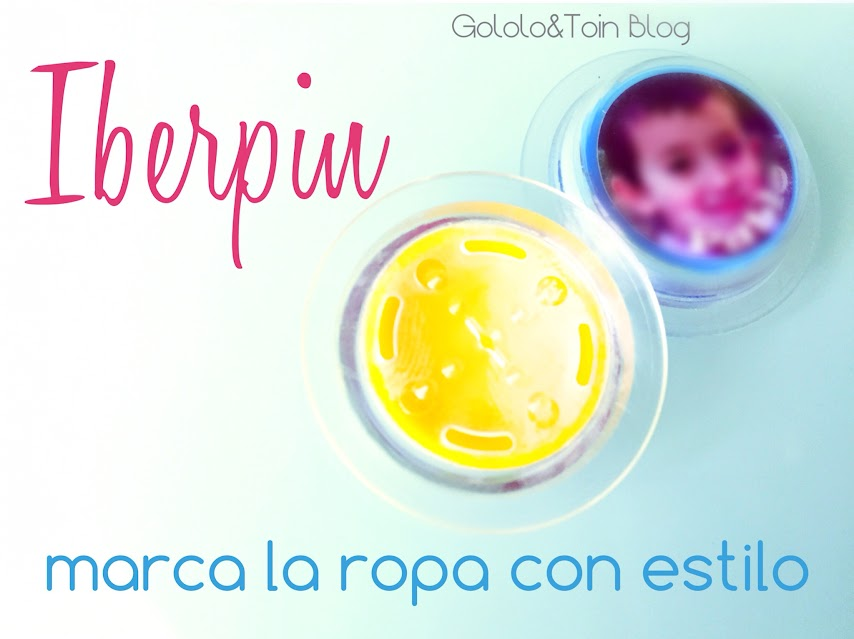 iberpin-emprendedores-productos-marcar-ropa-niños-empresas