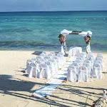 Now Jade Riviera Cancun - 297352_265092356846941_2119935854_n.jpg