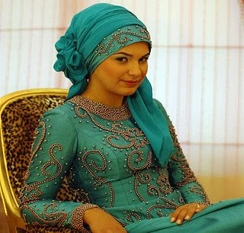 Hijab-Fashion-Accessories-Elegant