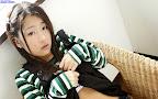 satomi_suzuki_002_003.jpg