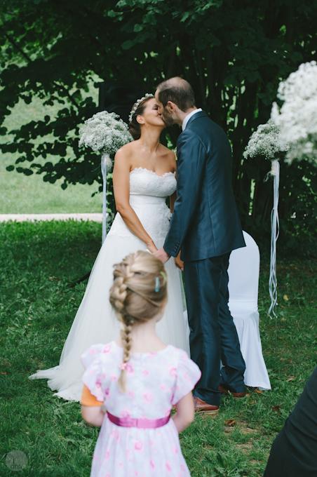 Ana and Peter wedding Hochzeit Meriangärten Basel Switzerland shot by dna photographers 497.jpg