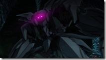 Comet Lucifer - 01 -22
