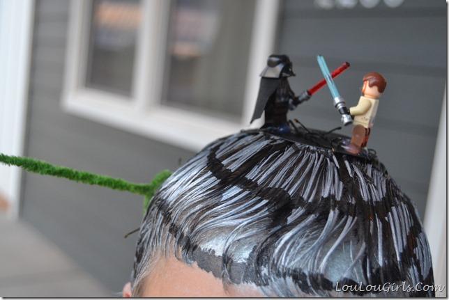Star-Wars-Mermaid-Crazy-Hair-Day-Ideas (15)