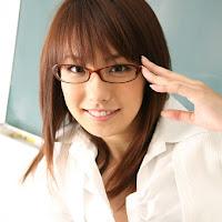 [DGC] 2007.04 - No.418 - Azusa Yamamoto (山本梓) 005.jpg
