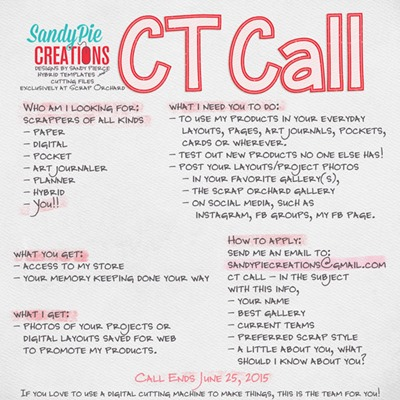 ctcall2015-copy