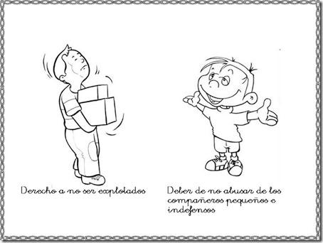 derechos y deberes de los niños (11)