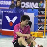 Korea Open 2012 Best Of - 20120104_1209-KoreaOpen2012-YVES3027.jpg
