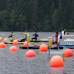 canoe055.jpg