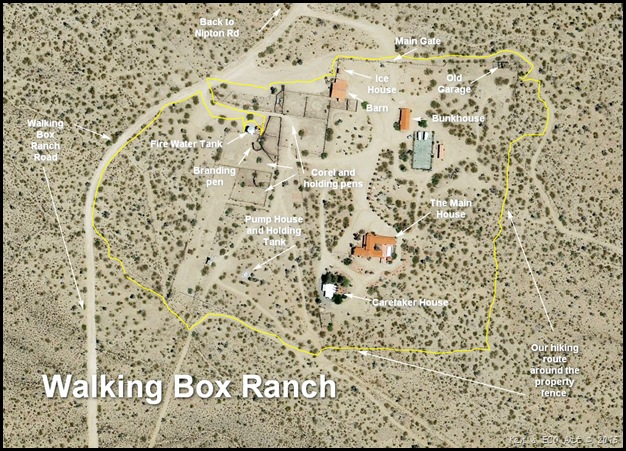 MAP-Wallking Box Ranch2