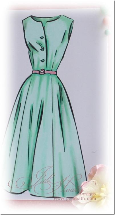 mammas dress3