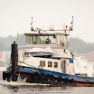 ADMIRAAL Jacht- & Scheepsbetimmeringen_MSLB Salute_schip_11433143083278.jpg