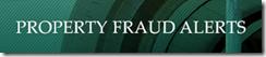 property_fraud_alert