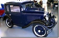 1937-american-bantam-41047