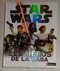 004 livre héros de la saga