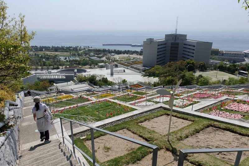 awaji-yumebutai-garden-2
