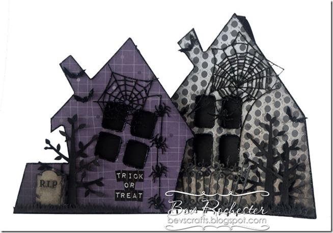 bev-rochester-noor-haunted-houses3