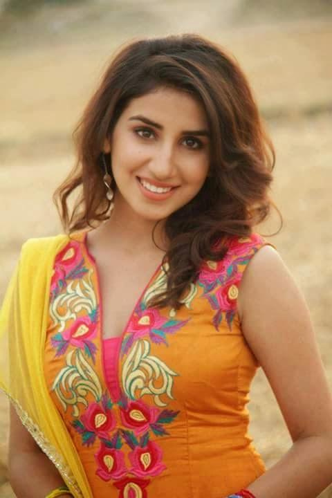 beautiful punjabi girls photos