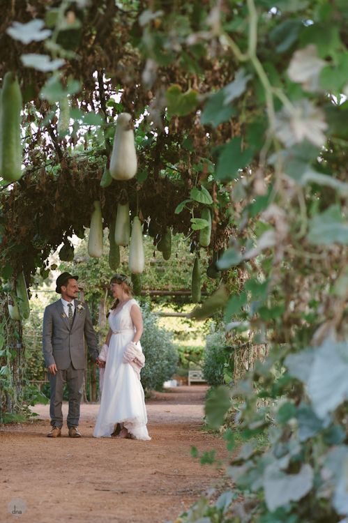 Adéle and Hermann wedding Babylonstoren Franschhoek South Africa shot by dna photographers 231.jpg
