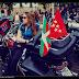 20150517_Harley_Bilbao148.jpg