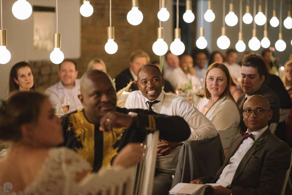 Hannah and Pule wedding Babylonstoren Franschhoek South Africa shot by dna photographers 1234.jpg