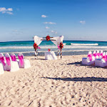 Now Jade Riviera Cancun - 301037_265092456846931_215870401_n.jpg