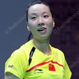 China Open 2011 - Best Of - 111125-1855-rsch0085.jpg