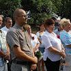 Balogvölgyi polgárok fóruma Nagybalogon